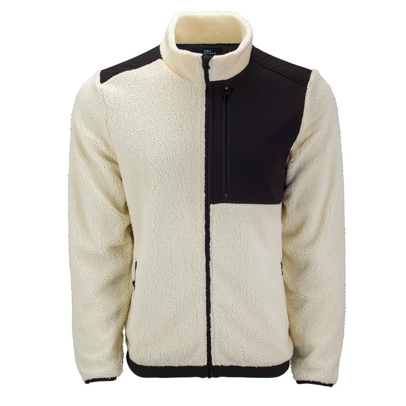 HOT DEAL - Denali Jacket