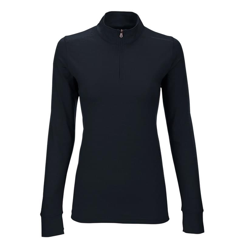 HOT DEAL - Women's Vansport™ Zen Pullover