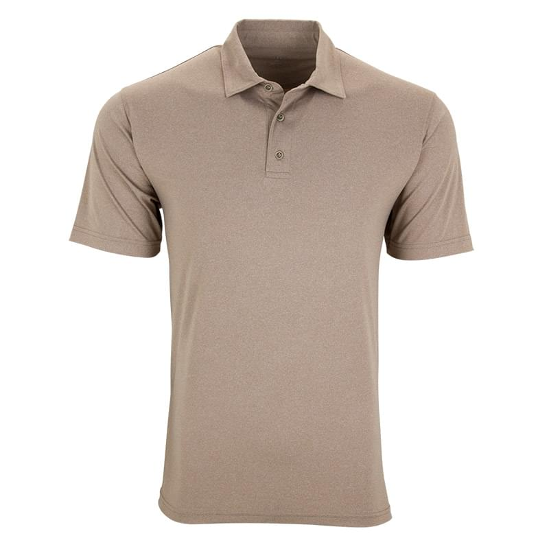 HOT DEAL - Vansport Planet Polo