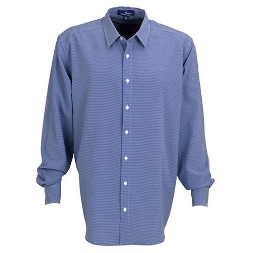 Vansport™ Sandhill Dress Shirt
