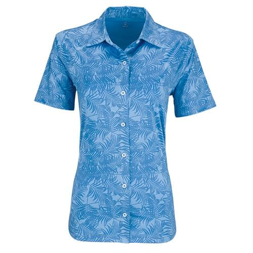 Women's Vansport™ Pro Maui Shirt