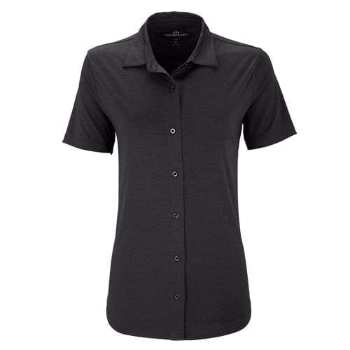 Women's Vansport Pro Ventura Polo
