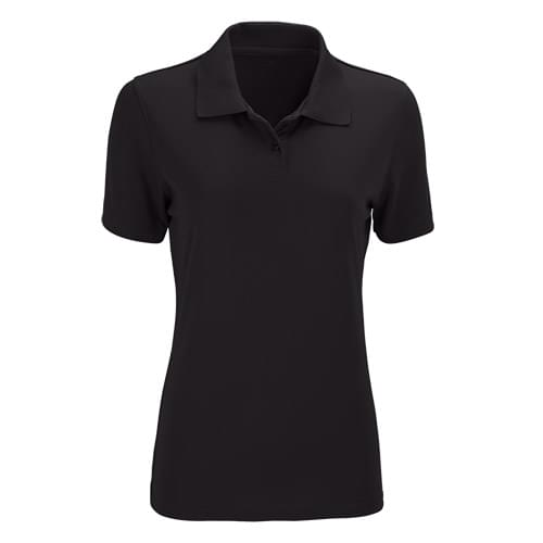 Women's Vansport™ Omega Tech Polo