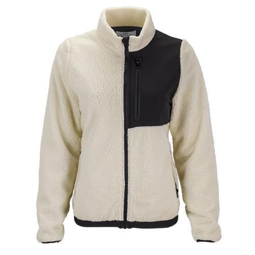 HOT DEAL - Women's Denali Jacket
