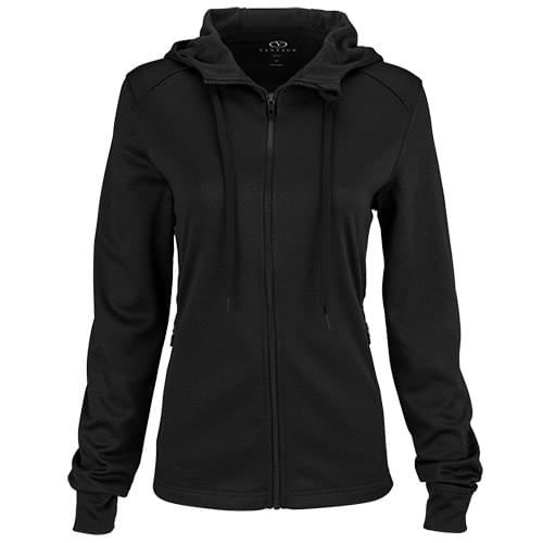 HOT DEAL - Women's Street Hoodie