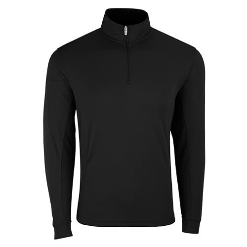 Vansport™ 1/4-Zip Tech Pullover
