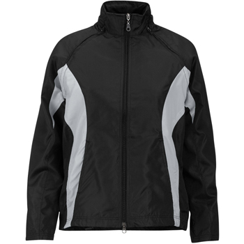 Women's Wind Jacket