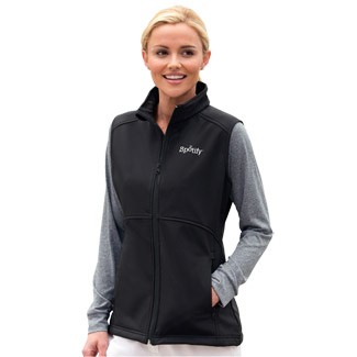 Women's Quest Bonded Vest