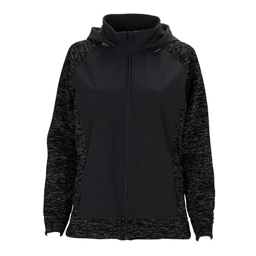 Women's SoHo Jacket