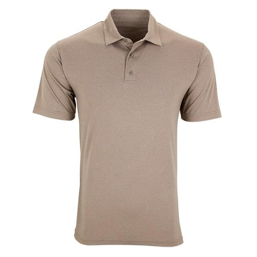 HOT DEAL - Vansport Planet Polo (recycled poly)