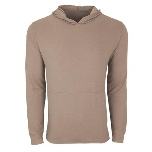 HOT DEAL - Vansport Trek Hoodie (recycled poly)