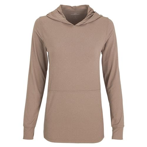 HOT DEAL - Women's Vansport Trek Hoodie (recycled poly)