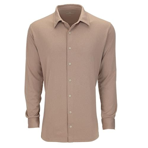 Vansport Eureka Shirt