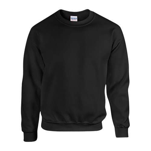 Gildan® Heavy Blend™ Adult Crewneck Sweatshirt