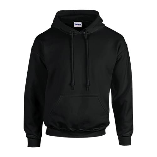 Gildan® Heavy Blend™ Adult Hooded Sweatshirt