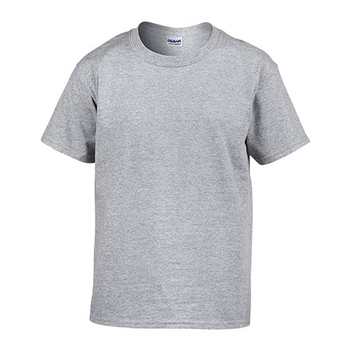 Gildan® Ultra Cotton® Youth T-Shirt