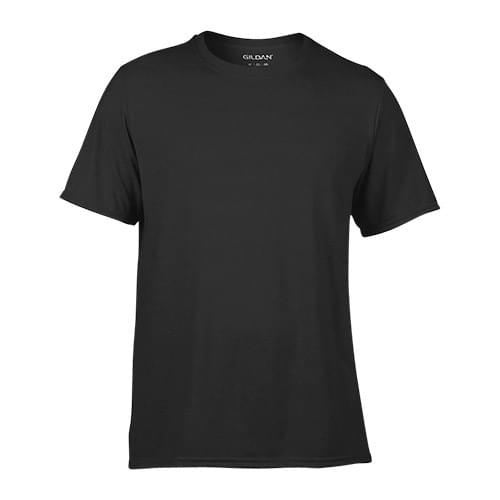 Gildan® Performance™ Adult T-Shirt