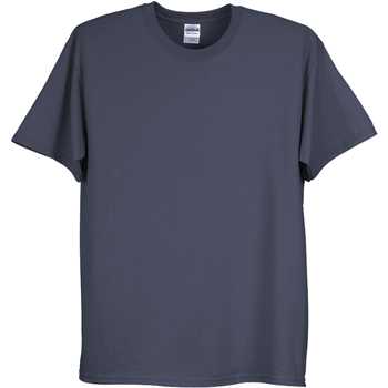 Gildan® Heavy Cotton? Youth T-Shirt