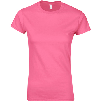 Gildan® Softstyle® Junior Fit T-Shirt