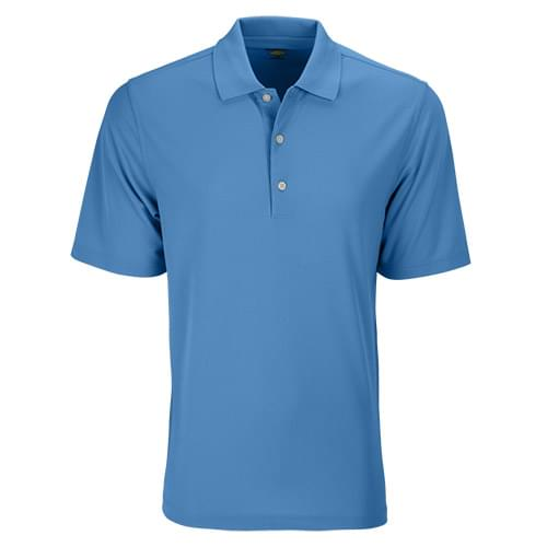 Greg Norman Play Dry® Mesh Polo