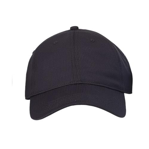 Greg Norman Performance Cap