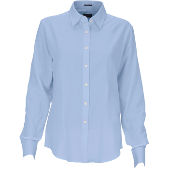 Women's Van Heusen Performance Twill Shirt