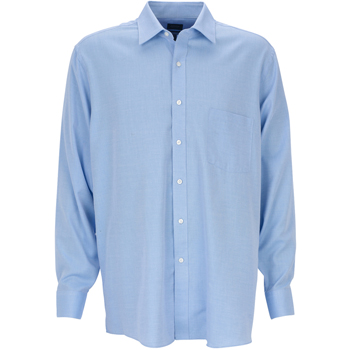 Van Heusen Performance Twill Shirt