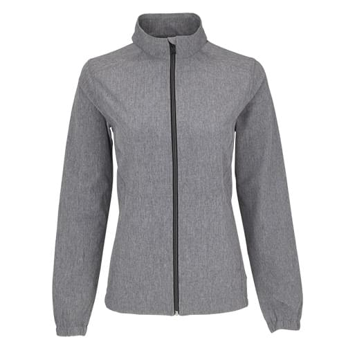 Greg Norman Women's Windbreaker Stretch Jacket