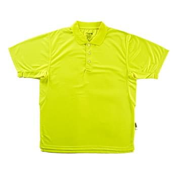 Xtreme Visibility HiVis Perfect Polo