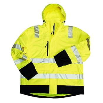 XtremeDry® Breathable Rainjacket