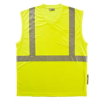 Xtreme-Flex™ Class 2 Sleeveless T-Shirt