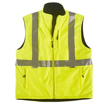 Xtreme Visibility Cold Weather Vest